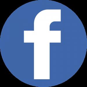 facebook-icon-300x300
